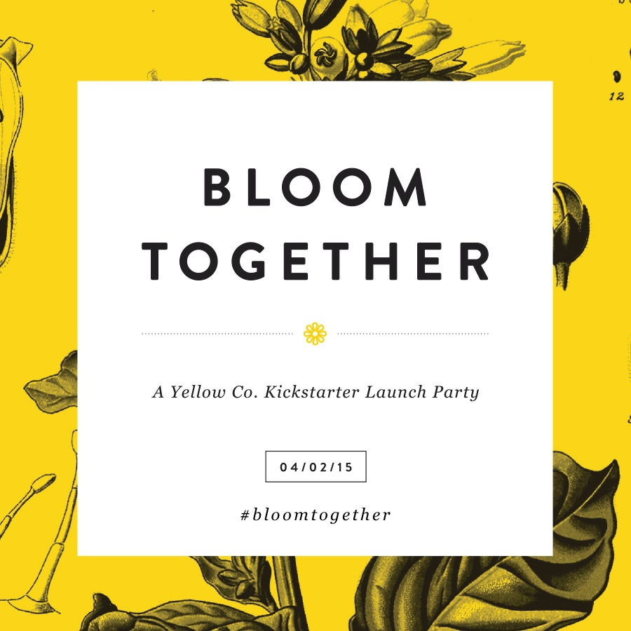 BloomTogether_Insta_white
