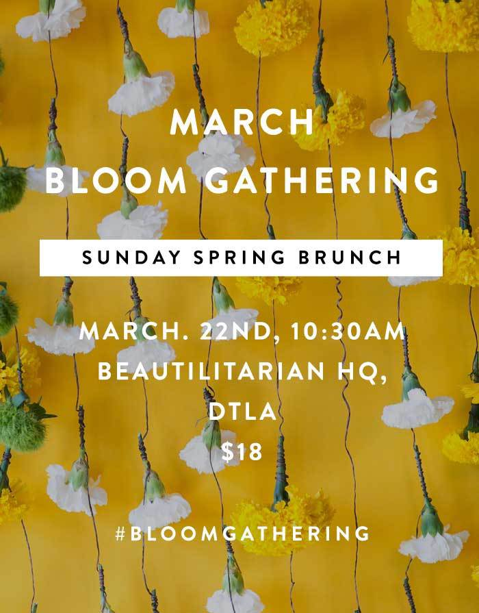 March_Gathering
