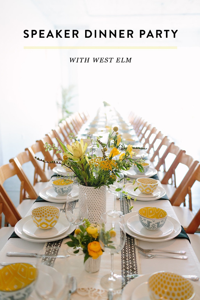 Yellow_2015_Dinner-69