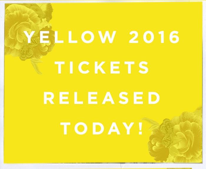 Yellow-2016