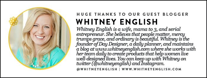 whitneyenglish