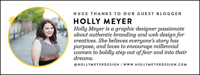 hollymeyerdesign