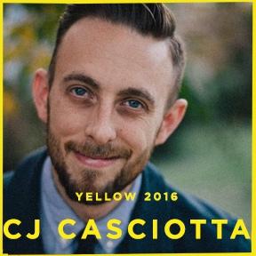 CJ-CJ Casciotta-web