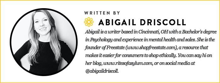 AbigailDriscoll