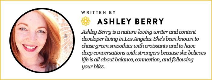 AshleyBerry