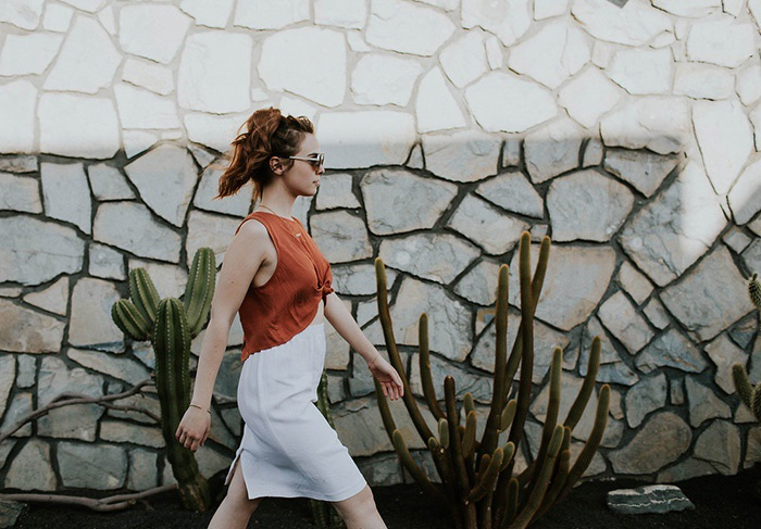 Being a boss lady without being bossy: The Yellow Co. Blog