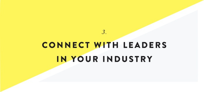 Connect-with-leaders