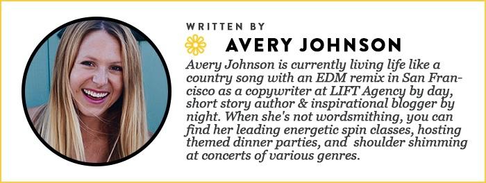Averyjohnson