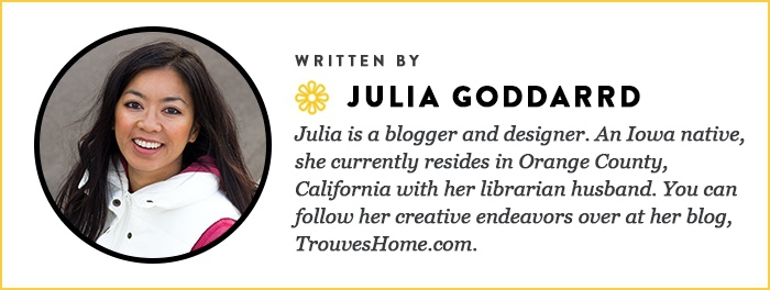JuliaGoddard