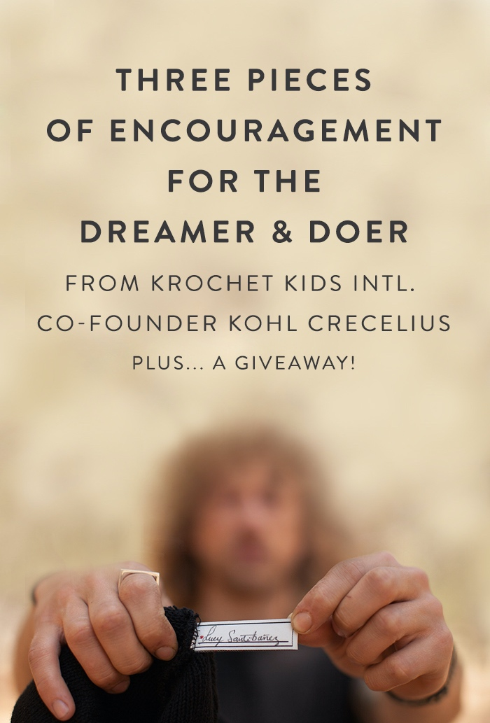 KROCHET KIDS BLOG IMAGE-NEW