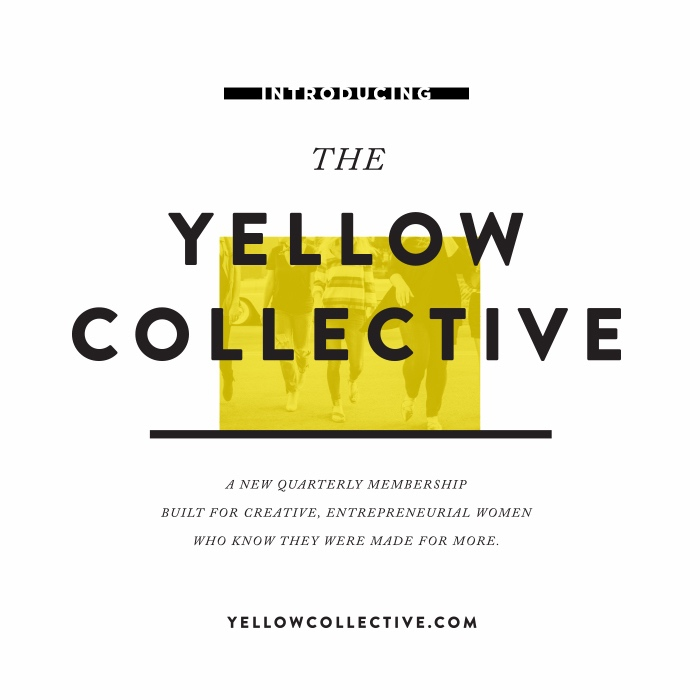 The-Yellow_collective-Instagram-2