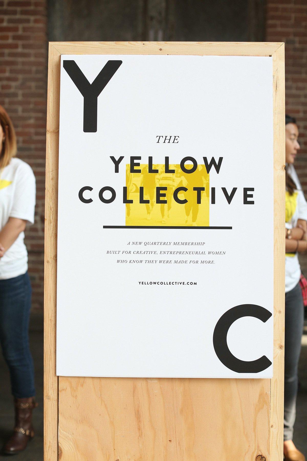 Yellow2016-50