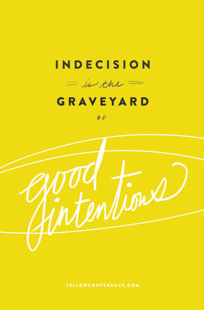 the-graveyard-of-good-intentions