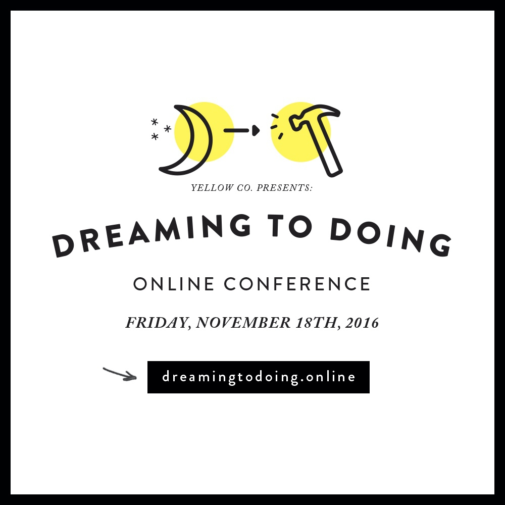dreaming-to-doing-insta