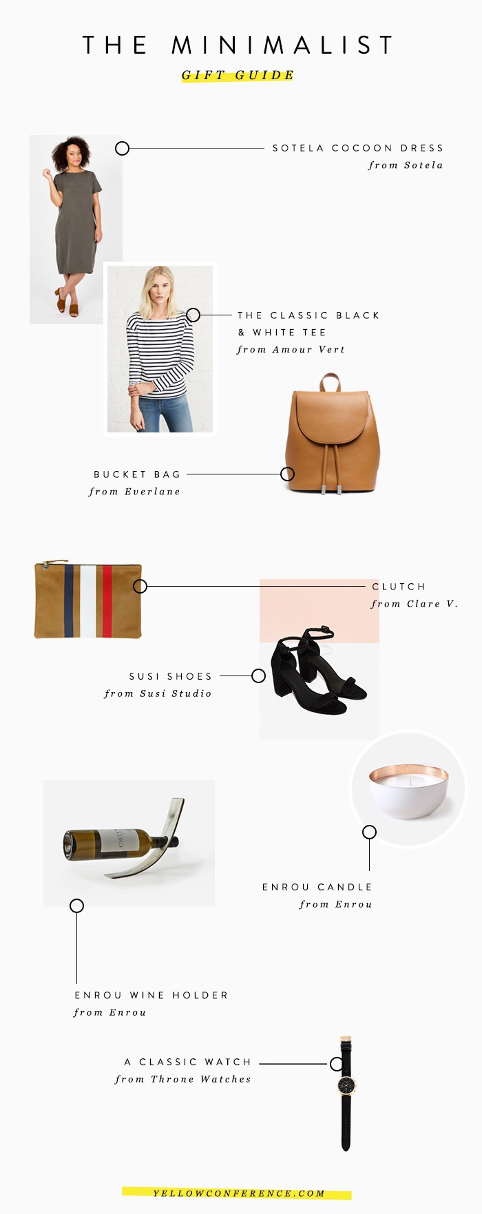 gift-guide-minimalist