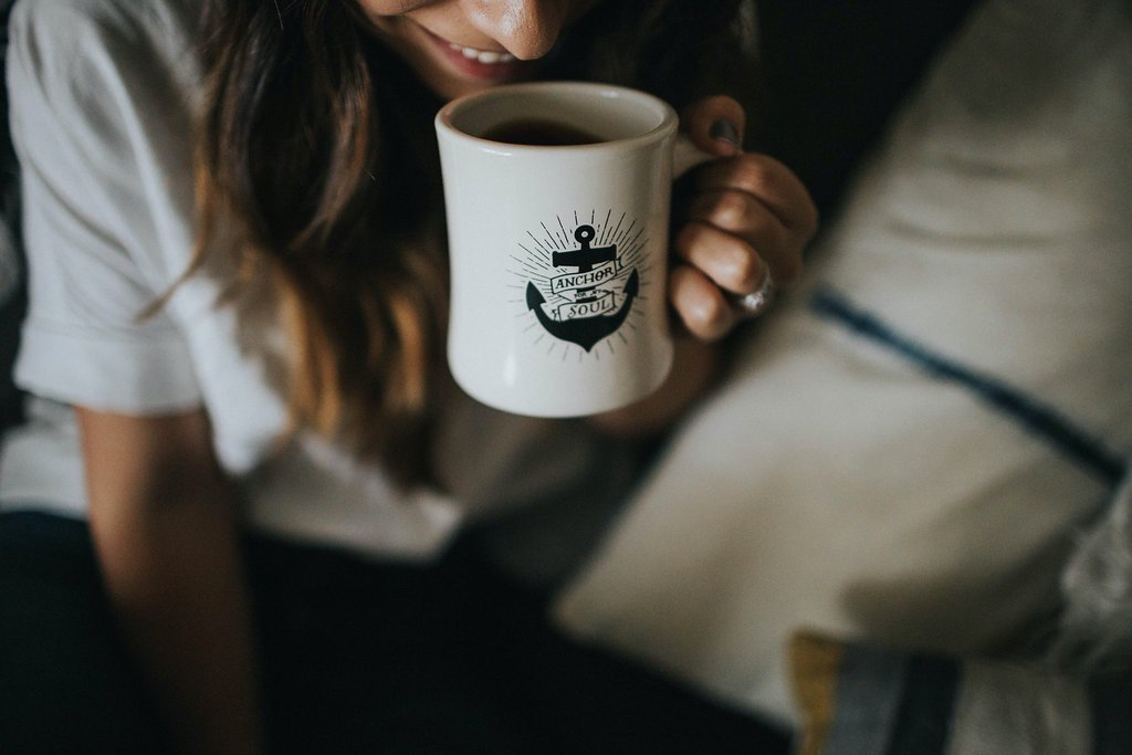 ![Tips for staying well while living the girlboss life//the Yellow Co. blog](https://yellow-blog-images.imgix.net/2016/12/ValerieDenisePhotos-12.jpg)