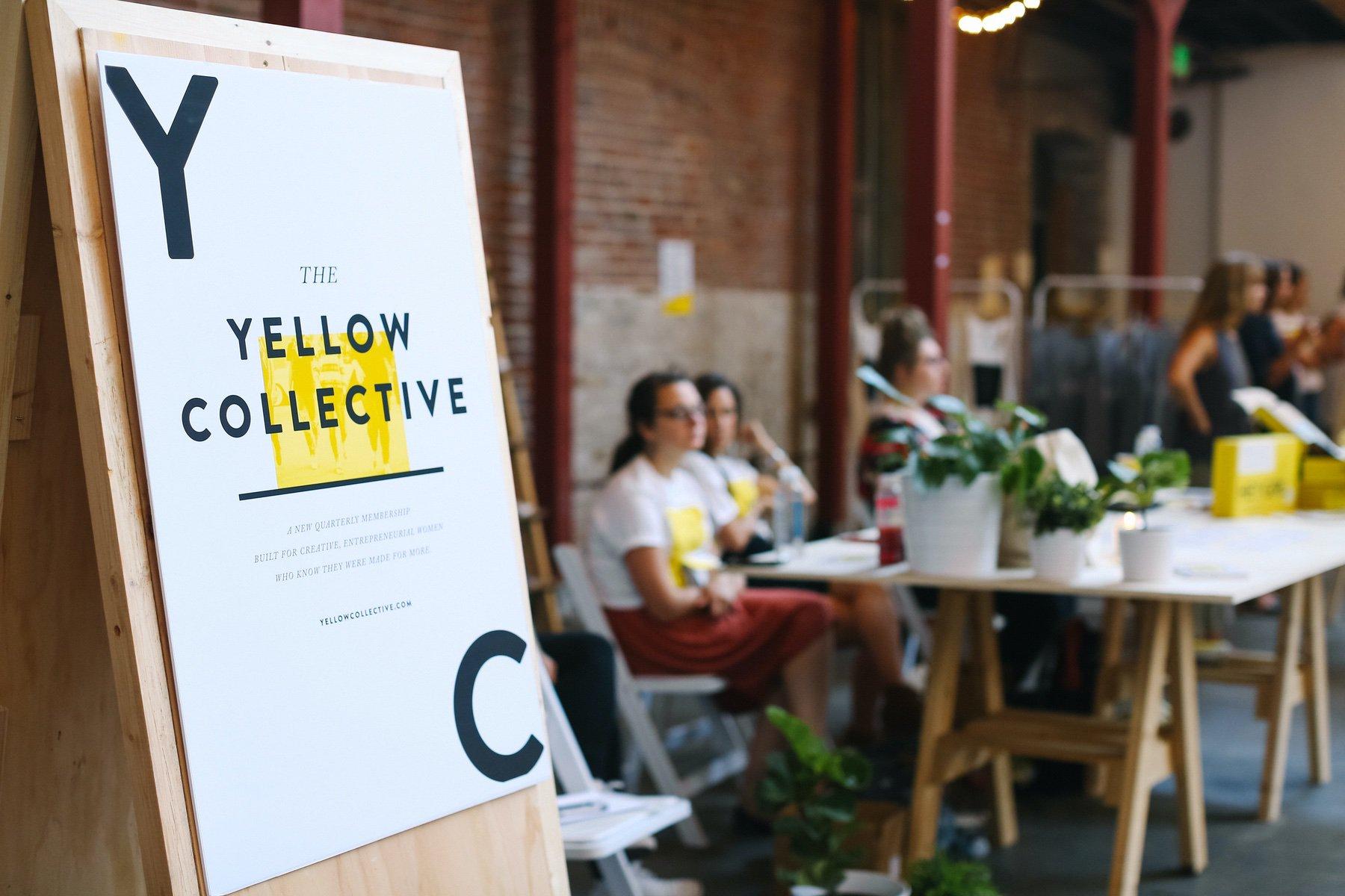 yellow2016-213