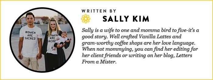 sally-kim-bio
