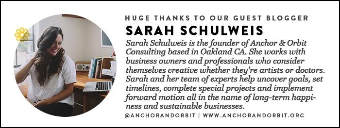 sarah_schulweis
