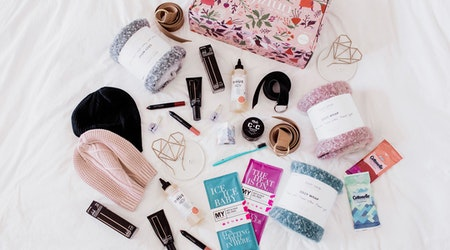 The Box that Keeps Giving Back: an Interview with the Co-Founder of FabFitFun