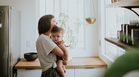 Starting a Family vs. Growing Your Career: Navigating the Options