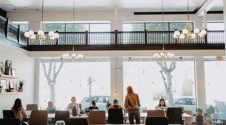 Why All Freelancers Should Join a Co-Working Space