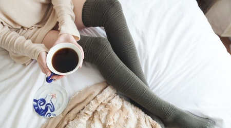 13 Do-Good Products to Cozy Up With This Fall